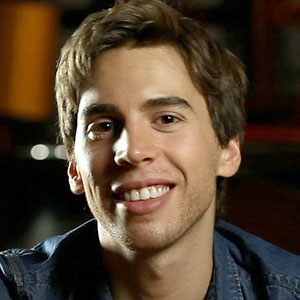 jordan gavaris boyfriendjordan gavaris insta, jordan gavaris english accent, jordan gavaris instagram, jordan gavaris orientation, jordan gavaris -, jordan gavaris is gay in real life, jordan gavaris wikipedia, jordan gavaris interview, jordan gavaris twitter, jordan gavaris orphan black, jordan gavaris imdb, jordan gavaris tumblr, jordan gavaris youtube, jordan gavaris fidanzato, jordan gavaris partner, jordan gavaris boyfriend, jordan gavaris taylor swift