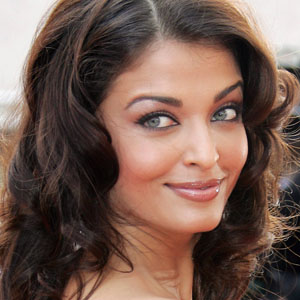 Aishwarya Rai is the latest celeb to fall victim to a death hoax