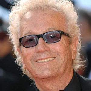 Luc Plamondon
