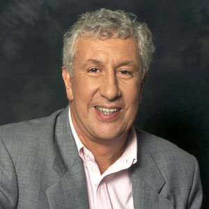 Stéphane Collaro