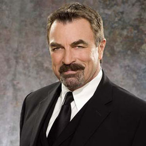 Tom Selleck is the latest celeb to fall victim to a death hoax