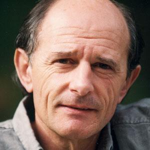 Jean-Louis Étienne