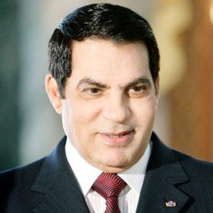 <b>Ben Ali</b> - 829