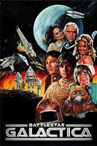 Kampfstern Galactica Deutsch Ganzer Film