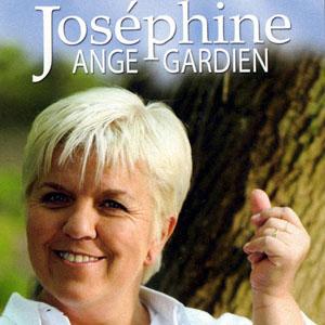 Josephine, angelo custode