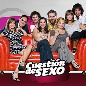 Cuestión de sexo