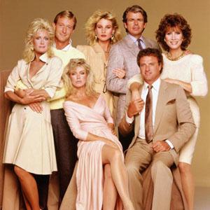 Unter der Sonne Kaliforniens (1979-1993)