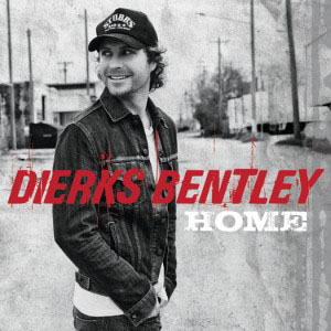 happy birthday dierks bentley turns 41 today mediamass. Cars Review. Best American Auto & Cars Review