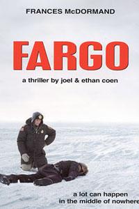 Cartaz: Fargo