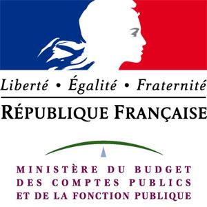 Ministro do Orçamento da França
