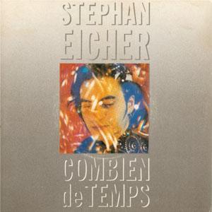 Combien de Temps (1988) - Lyrics, video, mp3, download