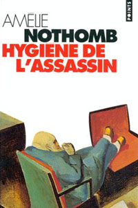 Hygiene and the Assassin