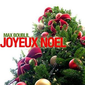 Pochette Joyeux Noël