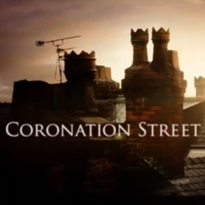 how to watch coronation street online