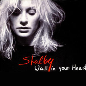 Capa: Wall in Your Heart