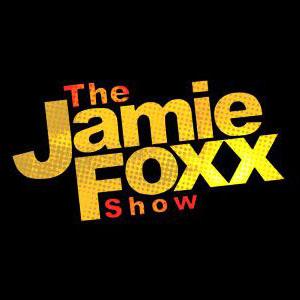 Il Jamie Foxx Show