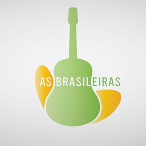 Les Brésiliennes