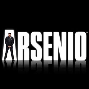 L'Arsenio Hall Show