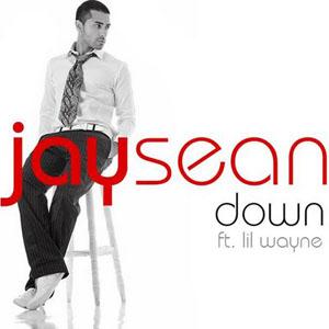 Capa: Down