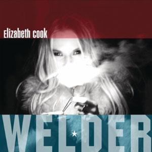 Welder Cover