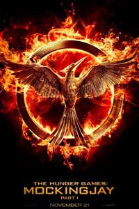 Hunger Games: La révolte - 1ère partie