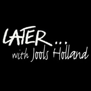 Later With Jools Holland EXTENDED S54E01 HDTV x264-LiNKLE ...