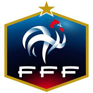 Nazionale di calcio della Francia