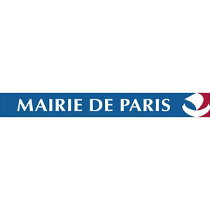 Maire de Paris
