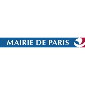 Alcalde de París