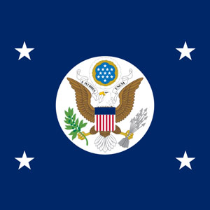 Secrétaire d'État des États-Unis
