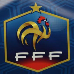 France national football team manager