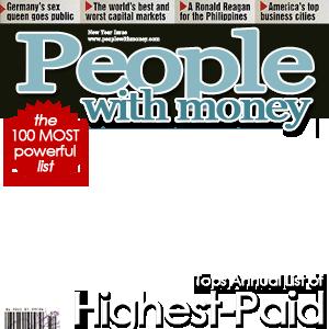 highestpaid