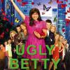 Alles Betty!
