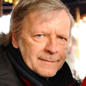 « Renaud est mort » : Le chanteur victime d'une rumeur ...