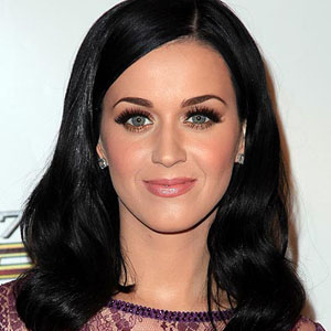 katy perry dead 2018 singer killed by celebrity death