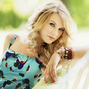 Taylor Swift Dead 2020 Singer Killed By Celebrity Death Hoax Mediamass
