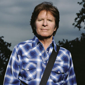 John Fogerty Tour Dates 2020 John Fogerty: new Album for 2020 ? (and World Tour)   Mediamass