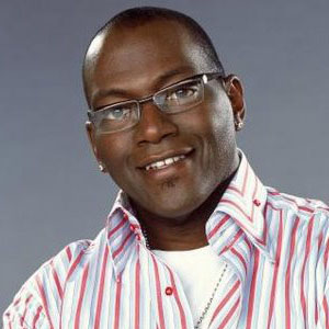 randy jackson news pictures videos and more mediamass