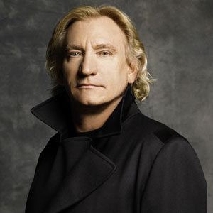 Joe Walsh dead 2019 : Eagles guitarist killed by celebrity death