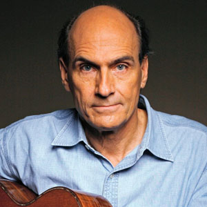 Image result for james taylor 2018
