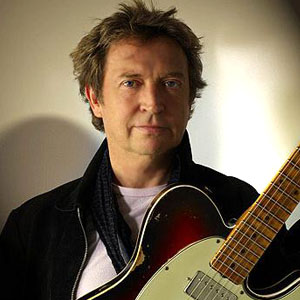 Andy Summers