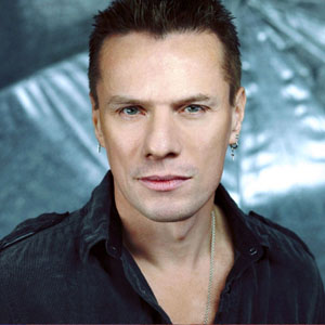 Larry Mullen, Jr  : News, Pictures, Videos and More - Mediamass