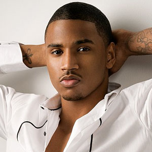 Remarkable, rather trey songz naked leaked photos think
