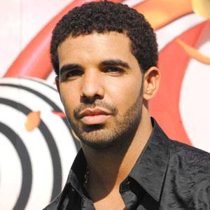 Drakes New Album 2020 Drake: new Album for 2020 ? (and World Tour)   Mediamass