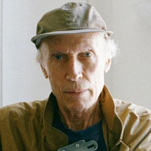 Éric Rohmer