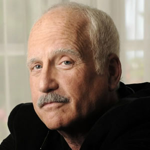 Richard Dreyfuss