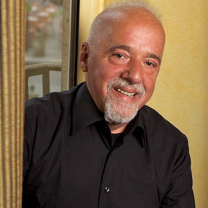 paulo coelho dead the alchemist author killed by  paulo coelho dead 2018 the alchemist author killed by celebrity death hoax mediamass