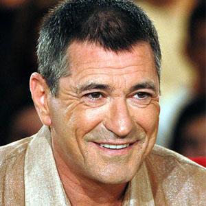 Jean-Marie Bigard