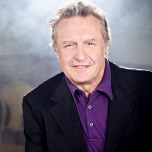 Michel Field