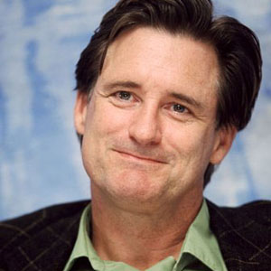 Bill Pullman dead 2019 : Actor killed by celebrity death ...